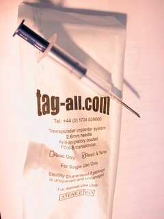 buy injectable b12
